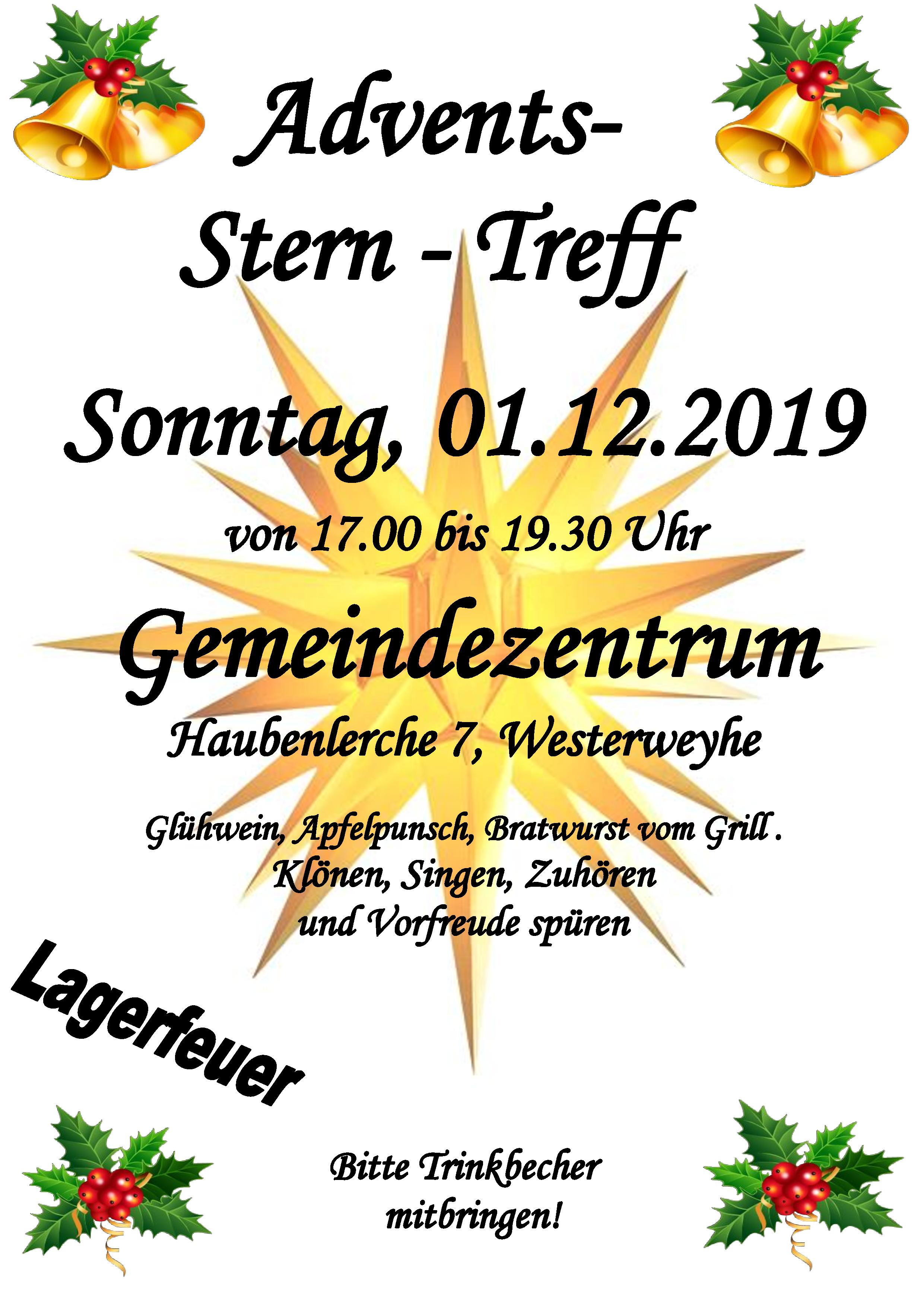 advents-stern-treff_01.12.2019-page-001.jpg